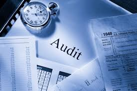 ACC3510 Auditing Assignment-Edith Cowan University Australia.