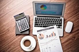 ACCG3050 Finance Report Assignment-Macquarie University Australia.