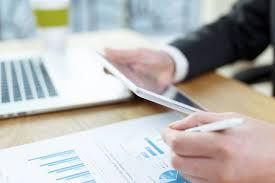 BSBHRM512 Develop & Manage Performance Management Processes Task 2 - CIA.