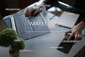 BUMKT5902 Marketing Management Assignment-Federation University Australia.