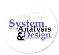 CIIS 151 Systems Analysis & Design Fundamentals Assignment- Ghana Technology University College Ghana.