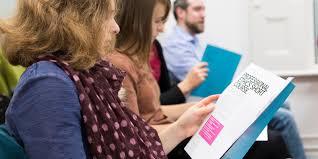 CNA149 Professional & Disciplinary Study Assignment-Tasmania University Australia.