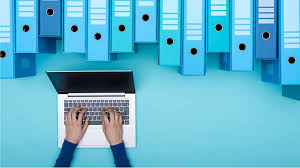 ISY1002/ISY103 Database Management For Business Assignment-Australian Institute of Higher Education Australia.