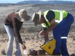 ENR120 Engineering & Environmental Geology Assignment-South Australia University