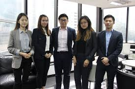FBL3501 Business Practicum Assignment- Edith Cowan University Australia.