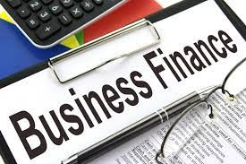 HC2091 Business Finance Assignment-Holmes University Australia.