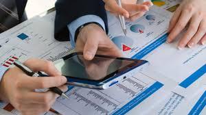 HC2091 Business Finance Assignment-Holmes University Australia.