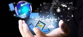 HI5019 Strategic Information Systems For Business & Enterprise Assignment-Holmes Institute Australia.