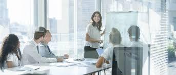HI6007 Statistics For Business Decisions Assignment-Holmes Institute Australia.