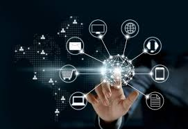 ITECH1100 Understanding The Digital Revolution Assignment-Federation University Australia.