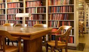 LAW2STA Statutory Interpretation Assignment Part A-La Trobe University Australia.