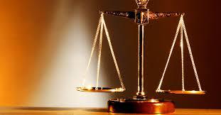 LAW2STA Statutory Interpretation Assignment Part B-La Trobe University Australia.