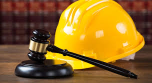LAW3473 Construction Law Academic Research Essay-Southern Queensland University Australia.