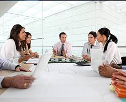 MAN5402 Project Scheduling & Control Assignment-Edith Cowan University Australia.