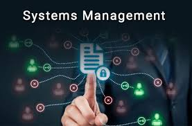 MN506 System Management Assignment-Melbourne Institute of Technology Australia.