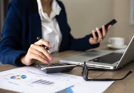 NIT2201 IT Profession & Ethics Assignment-Victoria University Australia.