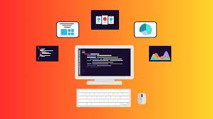 NIT3112 Advanced Web Development Assignment-Victoria University Australia.
