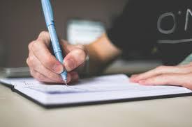 NSG2ANB WRITTEN TASKS Assignment-La Trobe University Australia.