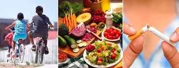 NURBN2009 Health Promotion & Illness Prevention Essay-Federation University Australia.