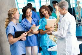 401205 Professional Communication In Nursing Assignment-Western Sydney University Australia.