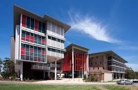 2808NRS Human Pathophysiology Assessment-Griffith University Australia.