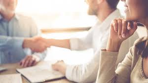 BSBLDR511 Develop & Use Emotional Intelligence Assignment-Mentor Education Australia.