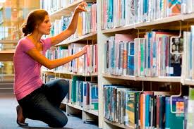 BSBMED301 Interpret & Apply Medical Terminology Appropriately Assignment-My e campus Australia.