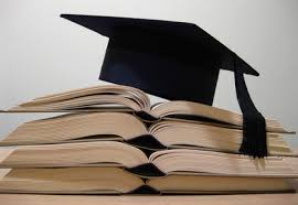 CNA157 Reflective Essay Australian Assignment-Tasmania University Australia.