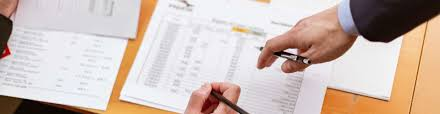 FNS60215 Advanced Diploma of Accounting Assignment-Australian Harbour International College.