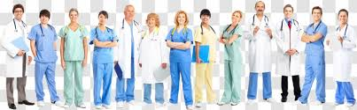HNN301  Medicine And Nursing Essay-Deakin university Australia.