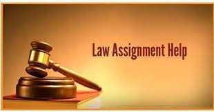 LAW6000 Business & Corporate Law Assignment-Laureate International University Australia.