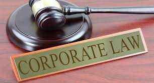 LAW6000 Business & Corporate Law Assignment-Laureate International University Australia.