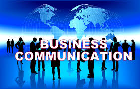 MGT502 Business Communication Assignment- Laureate International University Australia.