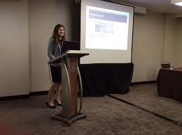 NURS8015 Oral Presentation Assignment 1-Flinders University Australia.