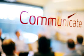 CHCCOM005 Communicate & Work In Health or community services Assignment-Traning A Joint Initiative Australia.