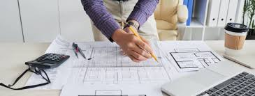 5CN035 Construction Costing & Procurement Assignment-Wolverhampton University Hong kong.
