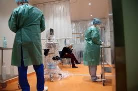 92437 Nursing Care of The Older Person Essay-Technology Sydney University Australia.