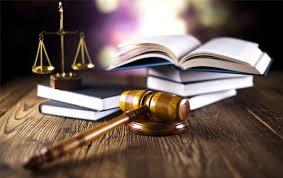 BFA714 Australian Tax Law Assignment-Tasmania University.