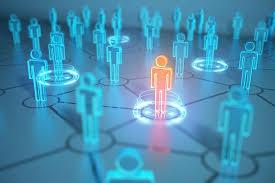 BUSM4588 Key Concepts In Human Resource Management Assessment-RMIT University Australia.