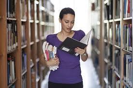 CNA340 Developing Professional Nursing Assignment-Tasmania University Australia.