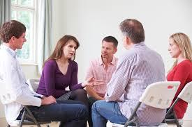 GAP2 Adult Psychopathology & Intervention Assessment-Cairnmillar Institute Australia.