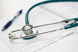 HLSC220 Health Care Ethics Essay-Australian Catholic University.