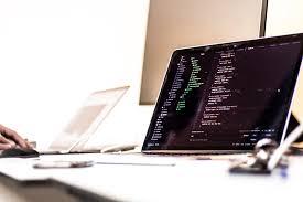 ITC515 Professional Programming Practice Assignment-Charles Sturt University Australia.