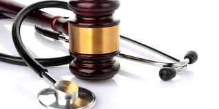 LWS101-Ethics Law And Healthcare Assignment-Queensland University of Technology Australia.
