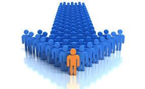 MGT601 Dynamic Leadership Reflexive Report Assignment-Laureate International University Australia.