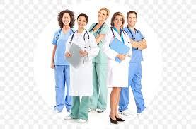 NRSG265 Medicine & Nursing Assignment-Australian Catholic University.
