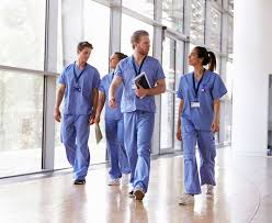 NUR1299 Nursing Essay-Southern Queensland University Australia.