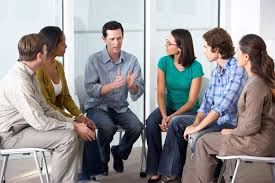 102395 Critical Social Work Practice Essay-Australia.