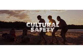 CHCDIV002 Promote Aboriginal Essay-Australian Catholic University Australia.