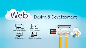 ICT 272 Web Design And Development Assignment-King's Own Institute Australia.